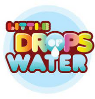 Little Drops of Water Co Ltd coupons