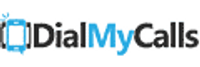 DialMyCalls coupons