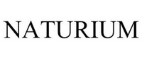 Naturium coupons