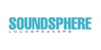 Soundsphere coupons