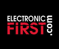 Electronic First coupons