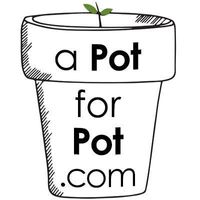 A Pot for Pot coupons