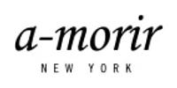 A-Morir coupons