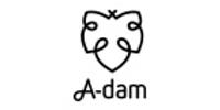 A-dam coupons