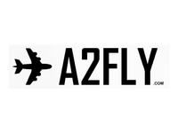 A2FLY coupons