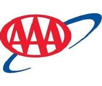AAA coupons