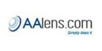 AAlens coupons
