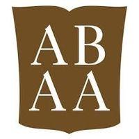 ABAA coupons