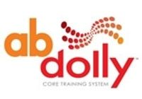 ABDolly coupons