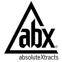 ABX coupons