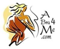 ABra4Me coupons