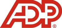 ADP Payroll Services coupons