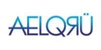 AELQRU coupons