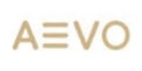 AEVO coupons