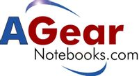 AGearNotebooks coupons