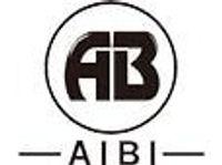 AIBI coupons