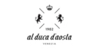 alducadaosta coupons