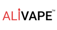 ALIVAPE coupons