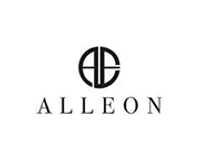 ALLEON coupons