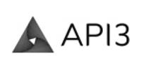 API3 coupons
