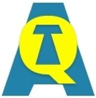AQT coupons