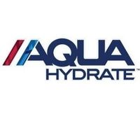 AQUAhydrate coupons