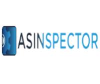 ASINspector coupons