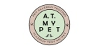 ATMyPet coupons
