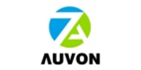 AUVON coupons