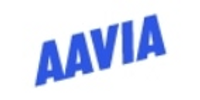 Aavia coupons