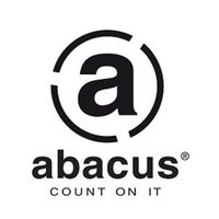 Abacus Sportswear US coupons