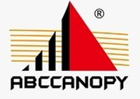 Abccanopy coupons
