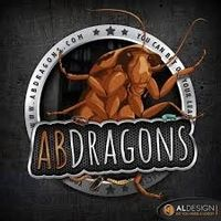 Abdragons coupons