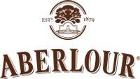 Aberlour coupons