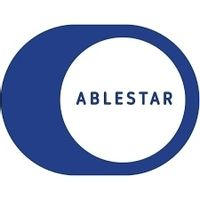 Ablestar coupons