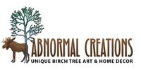 Abnormal Creations coupons