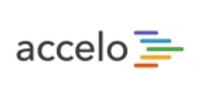 accelo coupons