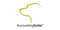 AccountingSuite coupons