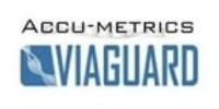 Accu-Metrics coupons