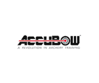 AccuBow coupons