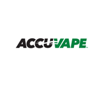 AccuVape coupons