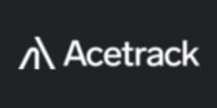 Acetrack coupons