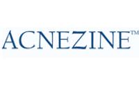 Acnezine coupons