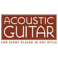 Acoustic Guitar coupons