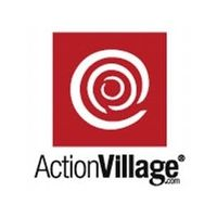ActionVillage coupons