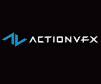 Actionvfx coupons
