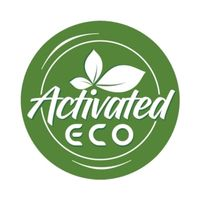 Activated Eco coupons