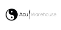 AcuWarehouse coupons