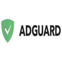 AdGuard coupons