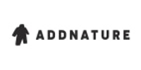 Addnature coupons